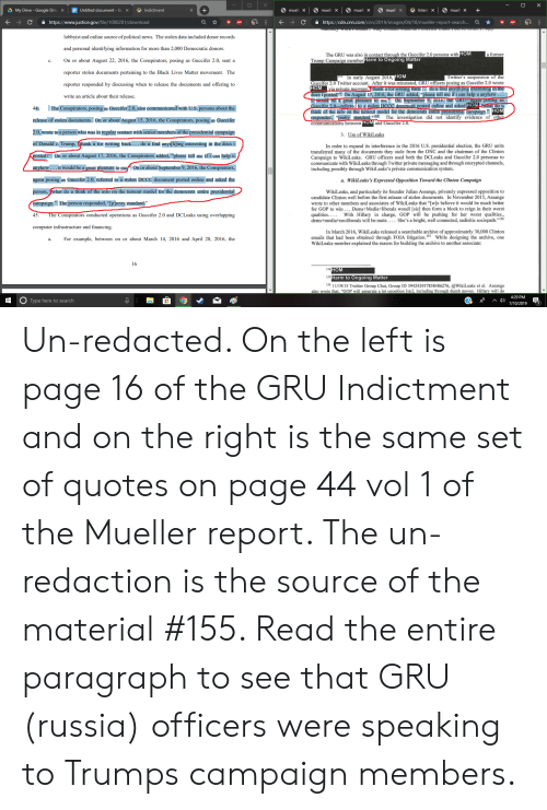 """Black Lives Matter, cnn.com, and Dumb: 