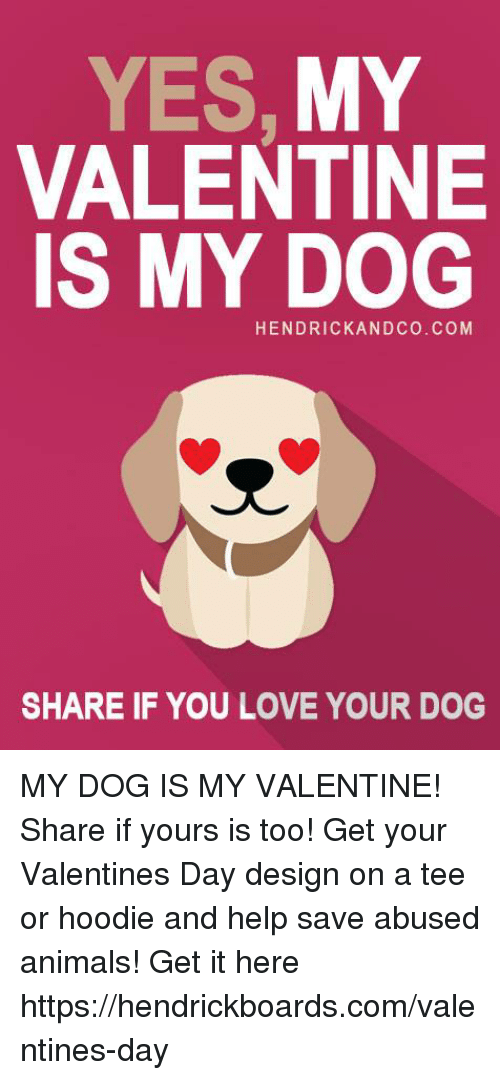 Fine When Do You Ask Someone To Be Your Valentine Images ...