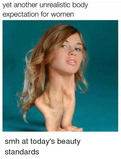yet-another-unrealistic-body-expectation-for-women-smh-at-todays-13763051.png
