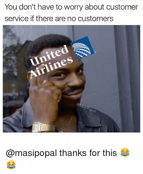 Girl Memes, Asp, and Service: You don't have to worry about customer  service if there are no customers  asp  pa @masipopal thanks for this 😂😂