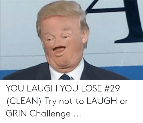 Or Grin: YOU LAUGH YOU LOSE #29 (CLEAN) Try not to LAUGH or GRIN Challenge ...