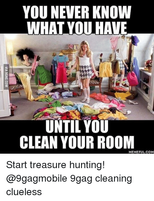 25 best memes about clean your room meme clean your room memes