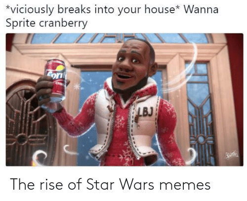 Your Drunk: Your drunk friend explaining how much  they love you  17  made with mematic The rise of Star Wars memes